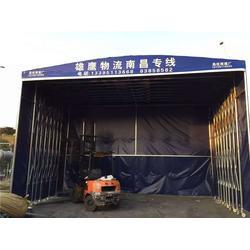 篷布-相城区黄桥振夏篷帆布织造厂-刀刮篷布厂图片