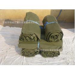 腊帆布_帆布_黄桥振夏篷帆布织造厂图片