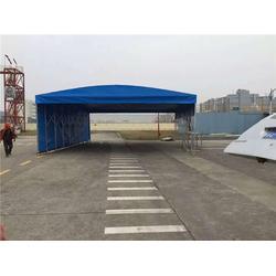 苏州防雨布厂家-苏州市相城区黄桥振夏篷帆布织造厂-防雨布图片