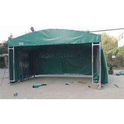 三防篷布-篷布-苏州振夏篷帆布厂(查看)图片