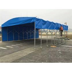 蓬布、涂塑蓬布、苏州振夏篷帆布厂(优质商家)图片