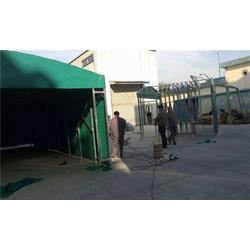 堆场篷布厂-苏州市相城区黄桥振夏篷帆布织造厂-篷布图片