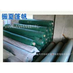蓬布-相城区黄桥振夏篷帆布织造厂-PVC涂层蓬布图片