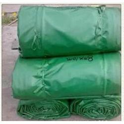 黄桥振夏篷帆布织造厂(图)|码头蓬布|蓬布图片