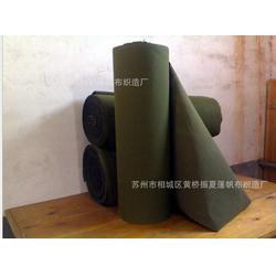 帆布厂家-帆布-相城区黄桥振夏篷帆布织造厂(查看)图片