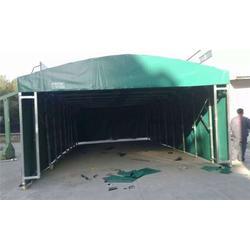 蓬布|塑料蓬布|苏州振夏篷帆布厂(优质商家)图片