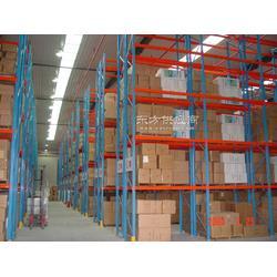 重型货架,重型托盘式货架仓储货架图片