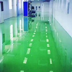 地坪材料、西联创兴、北京地坪材料公司图片