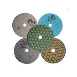 西联创兴-干磨片-干磨片网上图片