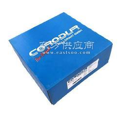 Corodur733堆焊耐磨药芯焊丝图片