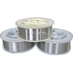 YD430A焊丝直销图片