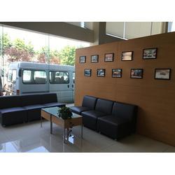 福特越野车-虹口区福特-上海雄威汽车销售图片