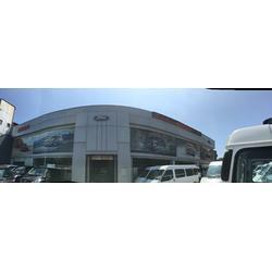 福特撼路者-福特-上海雄威汽车销售(查看)图片