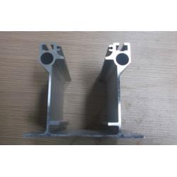 杭州铝材,徐州荣新金属材料,铝材价格