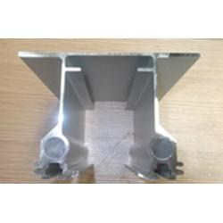 绍兴铝材加工|徐州荣新金属材料|铝材加工图片