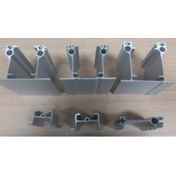 传感器外壳铝材-铝材-荣新金属材料有限公司(查看)图片