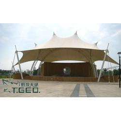 户外会展活动帐篷供应商|野狼天骄(在线咨询)|活动帐篷图片