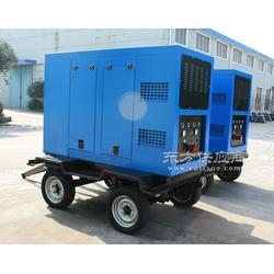 KZ500EW500A柴油发电电焊两用机图片