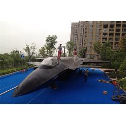 军事模型出租多少钱-鑫瑞福机械亚博ios下载-日照军事模型图片