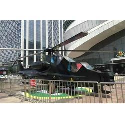 鑫瑞福机械、军事模型出租公司、枣庄军事模型图片