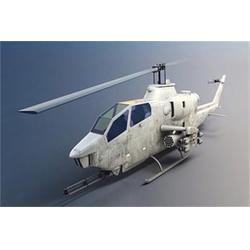 广西军事模型-鑫瑞福机械有限公司-军事模型多少钱图片