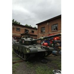 军事模型租赁厂家|滨州军事模型|济南鑫瑞福机械(查看)图片
