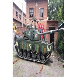 军事模型多少钱_吉林军事模型_济南鑫瑞福机械图片