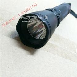 RJW7101手提探照灯厂家图片