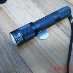 RJW7101探照灯厂家图片