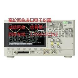 安捷伦U1610A回收示波器U1610A示波器图片
