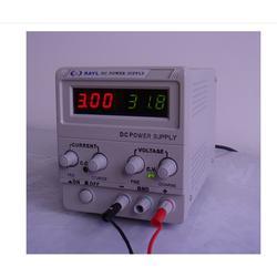 韦特克斯 微机控制直流电源柜-电源图片