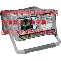 回收工程仪器Agilent安捷伦E4408B频谱分析仪E4408B图片
