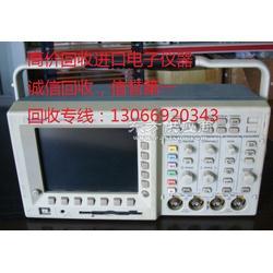 天天回收泰克 DPO7104数字示波器图片
