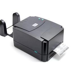 广州博思德条形码打印机,罗创科技,博思德条形码打印机厂家图片