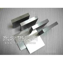 工具钢 5CrW2Si 6CrW2Si 60WCrV8 6CrMnSi2Mo1V图片