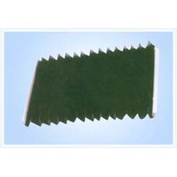 防护罩-苏州迪睿特配件-钢板防护罩生产图片
