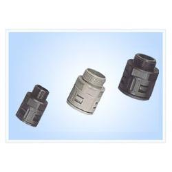 软管|机床软管|迪睿特配件(推荐商家)图片