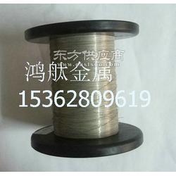原装日本进口金钢石线锯 电镀金刚石线 金刚石切割钢丝图片