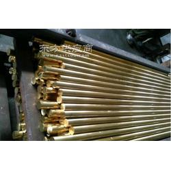 供应紫铜排 黄铜棒 黄铜板 黄铜带 黄铜生产厂家图片