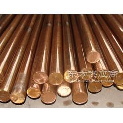 C3560耐沖壓鉛黃銅帶 進口耐高溫黃銅板 進口黃銅棒材質圖片