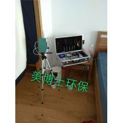 装修除甲醛|金华美博士(在线咨询)|金华除甲醛图片