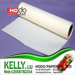 高級環保防油紙圖片