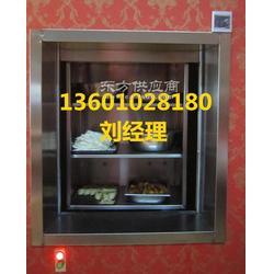平谷家用电梯观光电梯私人别墅电梯图片