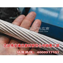 供应钢芯铝绞线-lgj钢芯铝绞线-120钢芯铝绞线图片