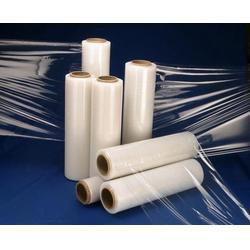 佛山PE拉伸膜 、雅顺塑料制品(在线咨询)、佛山PE拉伸膜图片