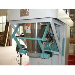 自动称量包装机厂家-河南自动称量包装机-无锡德瑞尔包装机械图片