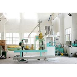 全自动真空包装机-上海真空包装机-无锡德瑞尔图片
