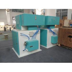 颗粒定量包装秤、无锡德瑞尔包装机械、颗粒定量包装秤多少钱图片