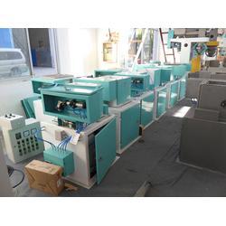食品包装机械厂家-金坛食品包装机-无锡德瑞尔包装机械(查看)图片