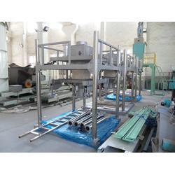 电子包装秤厂商-无锡市德瑞尔(在线咨询)成都电子包装秤图片